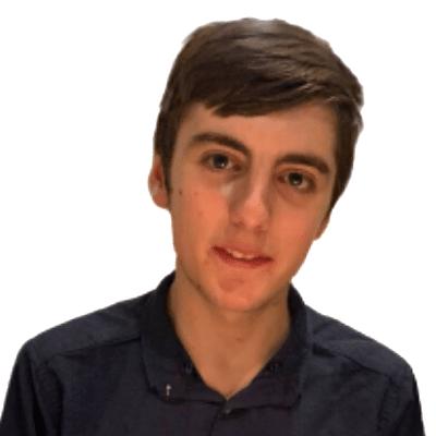 Jake Symons Profile Photo